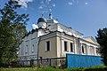 Церковь Никиты Мученика, 01.08.2009 - panoramio.jpg