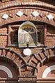 Церковь Покрова Пресвятой Богородицы (5176453298).jpg