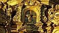 """Церковь иконы Божией Матери """"Знамение"""" 06.jpg"""