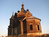 Церковь св. Параскевы в Барабаново, утро.jpg