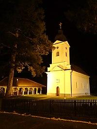 Црква Успења Богородице у Петници 01.jpg