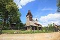 Чорноголова Миколаївська церква 7425.jpg