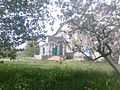 Школа - panoramio (7).jpg