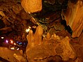 Ялтинський гірсько-лісовий природний заповідник. У печері.jpg