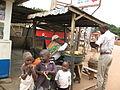 גאנה 27.7.09 067.jpg