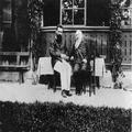 הרצל תיאודור ומכס מנדלשטם הקייטנה באוסיג ( 1902)-PHG-1002020.png