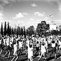 חגיגות היובל (25 שנים) לעין חרוד - מופע ספורט-ZKlugerPhotos-00132oj-907170685135987.jpg