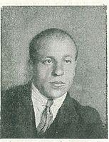 יצחק רוזנברג.JPG