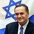 ישראל כץ.jpg