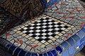 כמה שורות מתוך שיר השחמט מאת אברהם אבן עזרא (8490788867).jpg