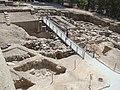 מבט על שרידי העיר העתיקה.jpg
