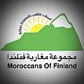 الصفحة الرسمية لمجموعة مغاربة فنلندا.jpg