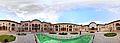 خانه بزرگ - panoramio.jpg
