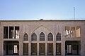 خانه عباسی ها -کاشان-The Abbasi House-kashan 31.jpg
