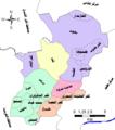 خريطة مركز نبروه-محافظة الدقهلية-2016.png