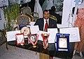 شهائد وجوائز تحصل عليهم السيد العربي بوقمحة.jpg