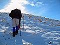 صعود به قله ولیجیا در حوالی روستای جاسب - استان قم 26.jpg