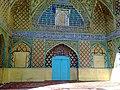 مسجد و مقبره هاجرخاتون.jpg