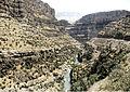 مصايف كردستان العراق.JPG