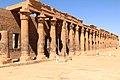 معبد فيله 3.jpg