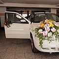 گل زدن ماشین عروس 01.jpg