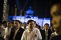 นายกรัฐมนตรี ร่วมกิจกรรมเฉลิมพระเกียรติพระบาทสมเด็จพระ - Flickr - Abhisit Vejjajiva (43).jpg