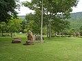 ลำตะคลอง - panoramio - CHAMRAT CHAROENKHET (7).jpg