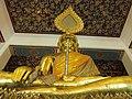 วัดราชโอรสารามราชวรวิหาร เขตจอมทอง กรุงเทพมหานคร (54).jpg