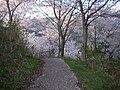 うつぶな公園 - panoramio (7).jpg