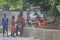 ハイチ派遣国際救援隊 施設作業 R 国際平和協力活動等(及び防衛協力等) 51.jpg
