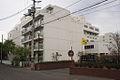 パストラルハイム麻生2番館 - Pastoral Heim Asabu 2 - panoramio.jpg