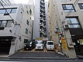 パークフィールド神田錦町 - panoramio.jpg