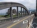 三峽拱橋 Sanxia Arch Bridge - panoramio.jpg