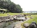 世田谷区立兵庫島公園 - panoramio.jpg