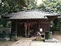 丹生神社 - Nyū Shrine.jpg