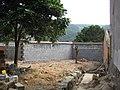 五竹 - panoramio (2).jpg