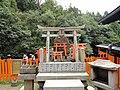 伏見稲荷大社 - panoramio (4).jpg