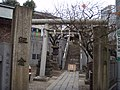 元三島神社 - panoramio.jpg