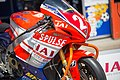 全日本ロードレース選手権 -ヤマハバイク (27125560710).jpg