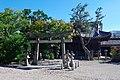 八雲神社 松阪市日野町 2014.8.20 - panoramio (1).jpg