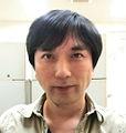 冨田和久20140404.jpg