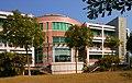 华南农业大学,农业部畜禽产品质量监督检验测试中心 - panoramio.jpg