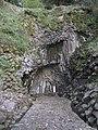 南朱雀洞 Minami-suzakudo Cave - panoramio.jpg