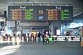 台中烏日高鐵站 - panoramio.jpg