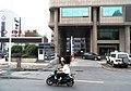 合肥市街道景色 - panoramio (2).jpg
