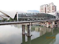 四川 达州市-廊桥 - panoramio.jpg