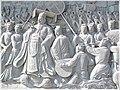 圆玄道观-浮雕石刻 - panoramio.jpg