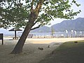 大三島方向 - panoramio.jpg