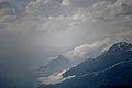 天山 - panoramio (17).jpg