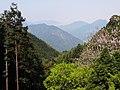 太和山區 Taihe mountainous area - panoramio.jpg